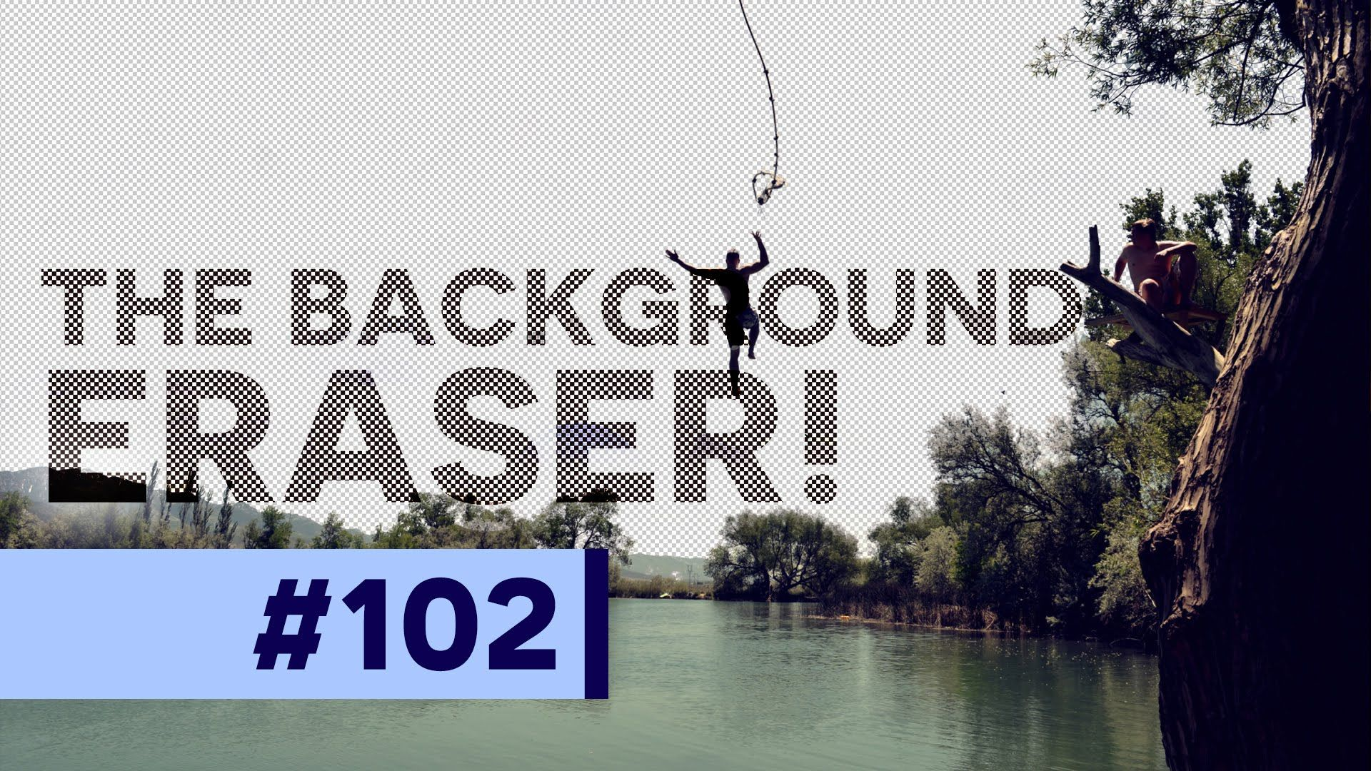 Video powerful background eraser tool in photoshop photoshop video powerful background eraser tool in photoshop baditri Images