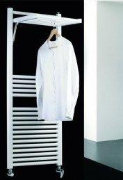 Decoración de baños pequeños: cómo hacerlo   Decoración de ...