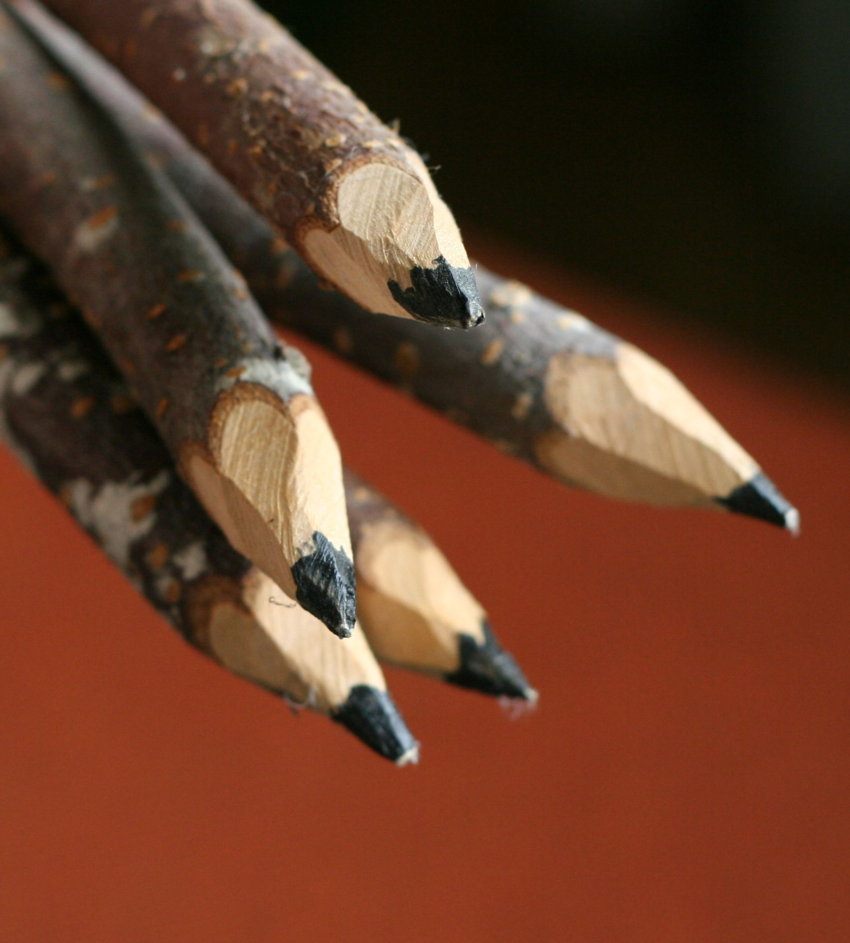 March 30 Pencil Day On This Day In Hymen Lipman