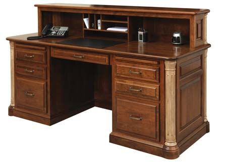 14 00 152038 executive desk woodworking plans get the best rated