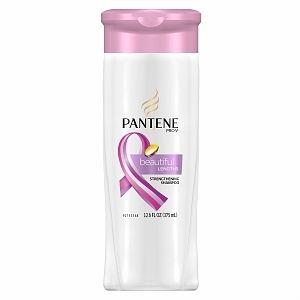 Pantene Pro V Beautiful Lengths Strengthening Shampoo Beautiful Lengths Pantene Beautiful Lengths Pantene