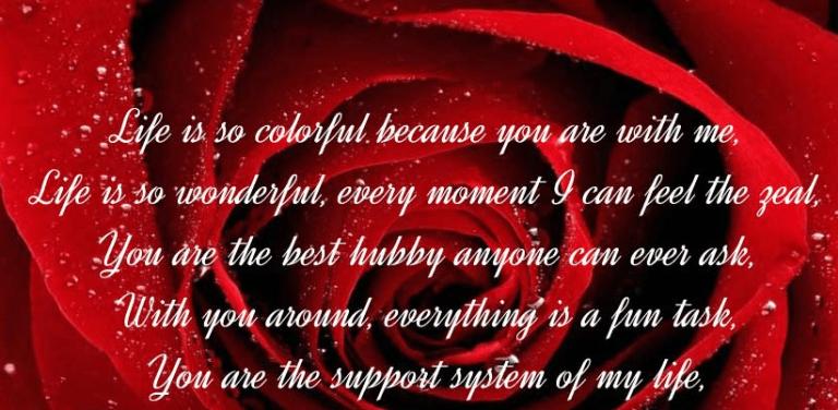 Your boyfriend messages to valentine 85 Romantic,
