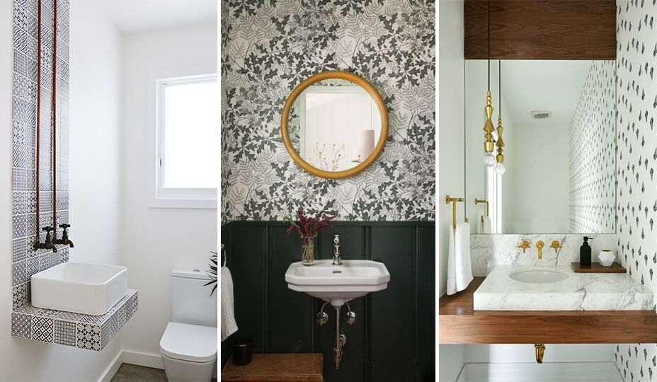 10 Bathroom Trends To Look Out For In 2020 And 2021 Bathroom Trends Small Bathroom Trends Bathroom Remodel Ideas Grey