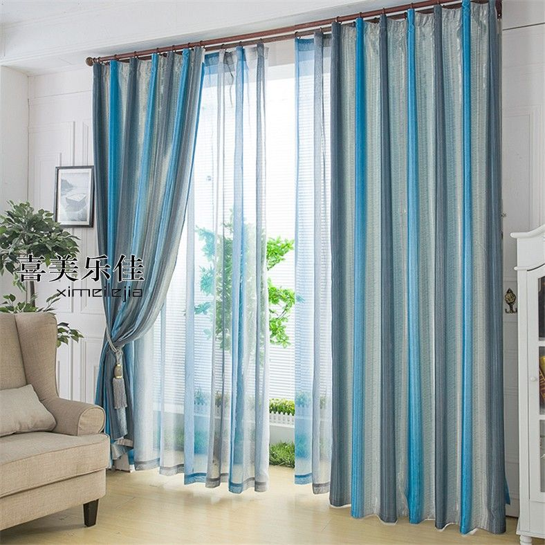 High Quality Cheap Curtain Kitchen, Buy Quality Curtains Pattern Directly From China Curtains  Curtain Suppliers: Please Carefully Read And Consider Before Buying ...