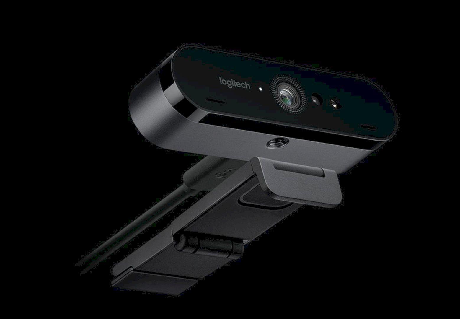 Pin On Gadget