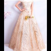 فساتين سهرة فخمة 2019 موديلات فساتين سوارية راقية Dresses Evening Dresses Gowns