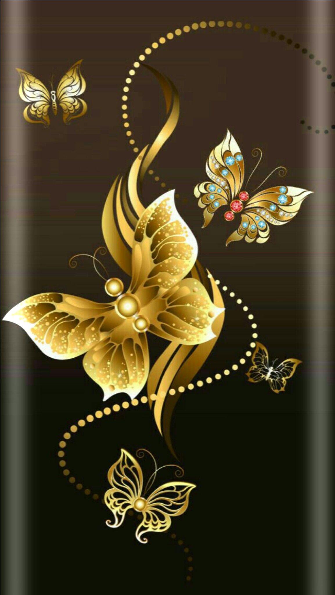 Pin by Sriram on ram   Pinterest   Butterfly, Wallpaper and ...