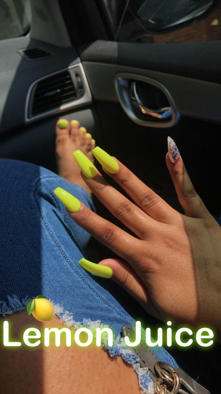 Nails Image By Lexyhall Gorgeous Nails Stiletto Nails Designs Stiletto Nail Art