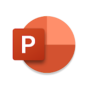 Microsoft Excel, OneNote, PowerPoint, and Word update on