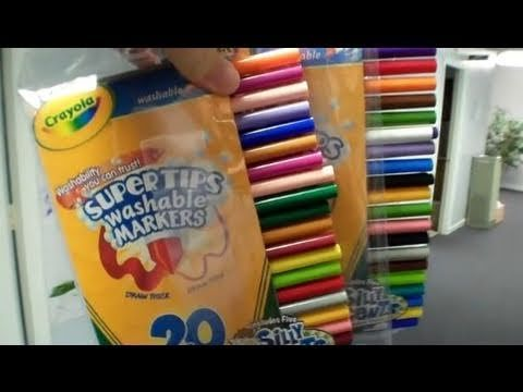 Creation marker mural craft idea for children from tony for Creation mural kids