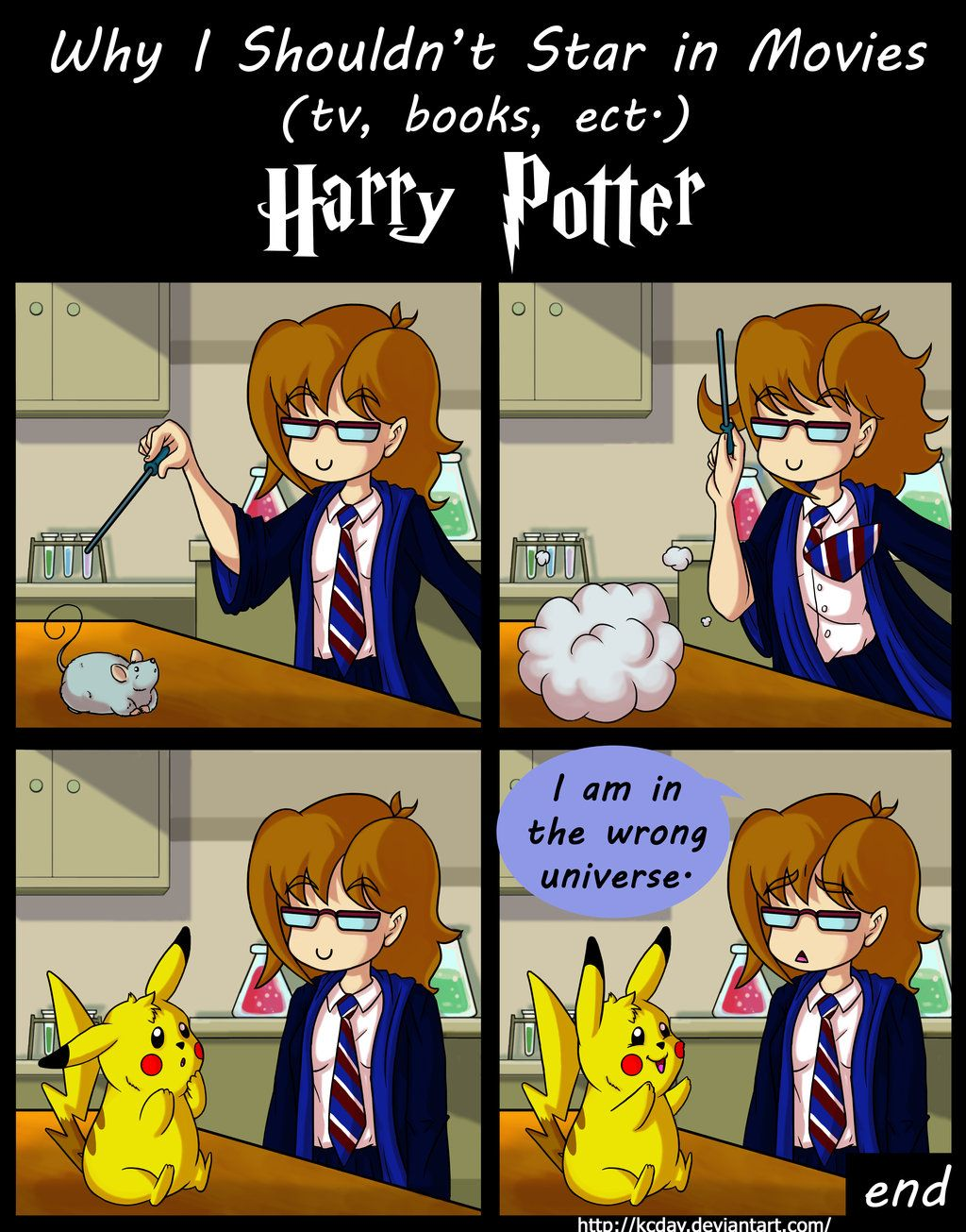 Harry Potter Posters Harry Potter Poster Harry Potter Films Harry Potter Movies