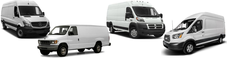 Extended Cargo Vans 4 Longest Vans For Work Cargo Van Cargo Vans For Sale Vans