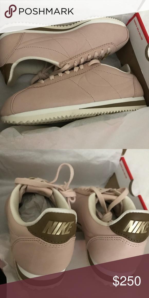 new style 8237a 59698 Maria Sharapova Nike Shoes - Nike Running Shoes