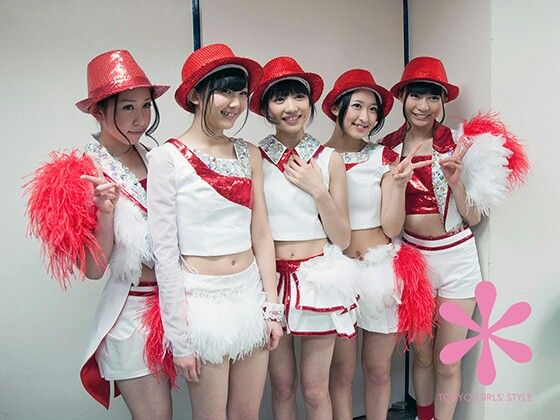 20140523 TGS ALL