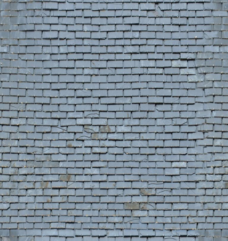 Textures Architextures Texture Slate Roof Tiles Slate Roof