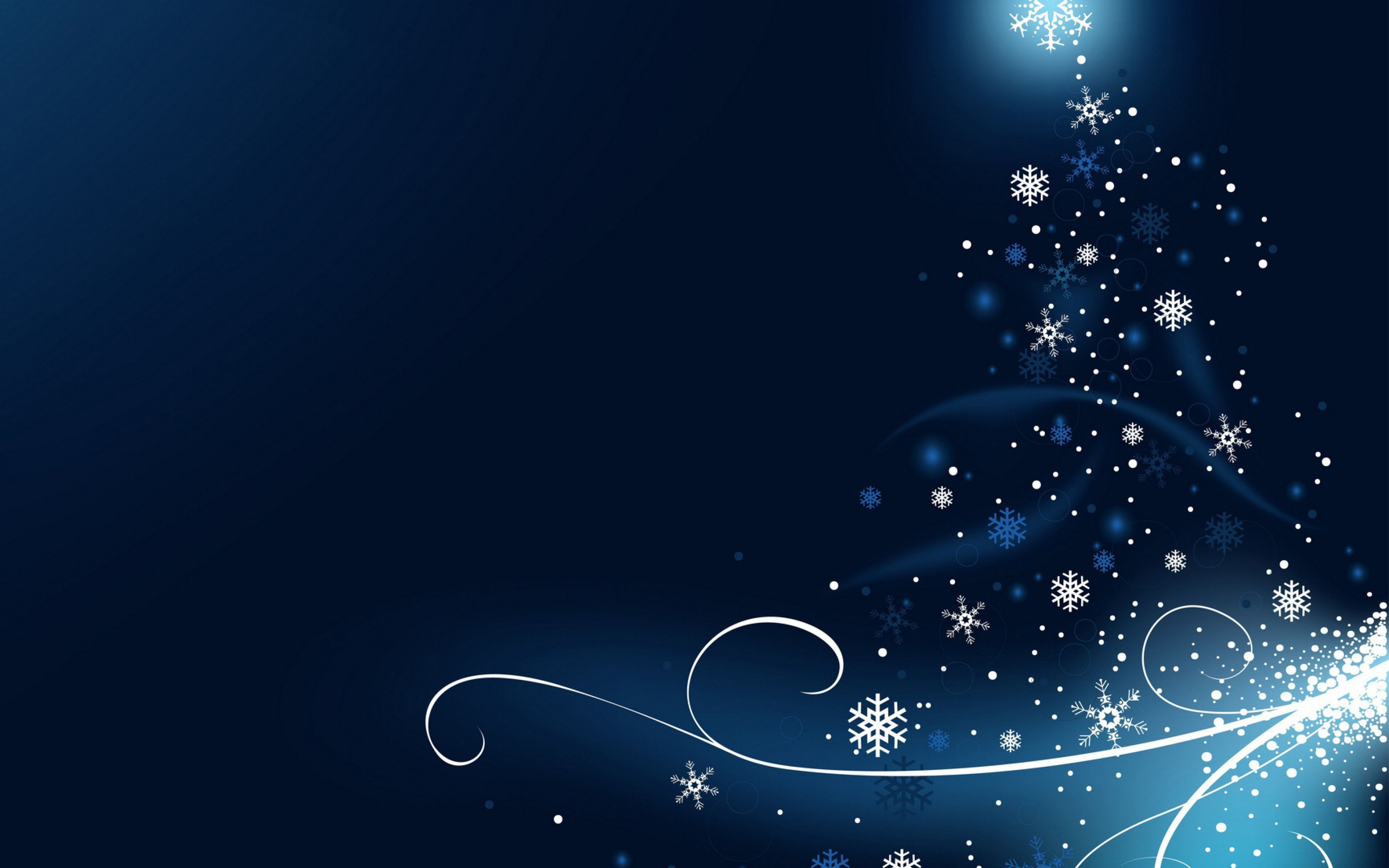 Download Holiday Hd Wallpapers Free Snowflake Wallpaper Holiday Wallpaper Christmas Wallpaper Ipad