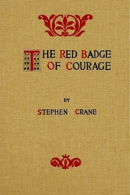 Guardian 100 Best Novels 30 The Red Badge Of Courage By Stephen