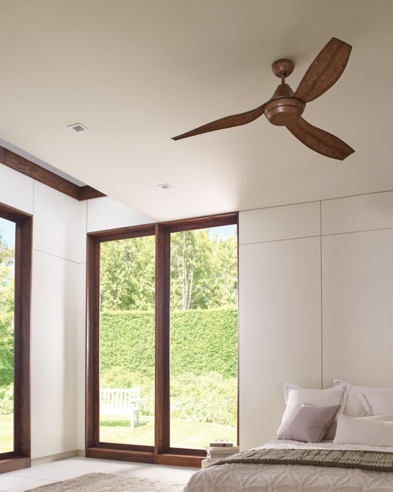 The avvo collection the unique curved blades of the modern 56 the avvo collection the unique curved blades of the modern 56 avvo ceiling fan aloadofball