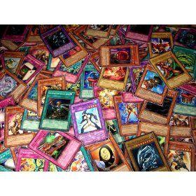 50 Assorted YuGiOh Cards with Rares & Super Rare [Toy], (yu-gi-oh, trading cards, yugioh, yugioh cards, card game, cards, collectible trading card games, yu-gi-oh deck, anime)