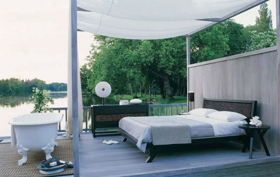 All about Feng Shui Bedroom Design  Outdoor Feng Shui Bedroom