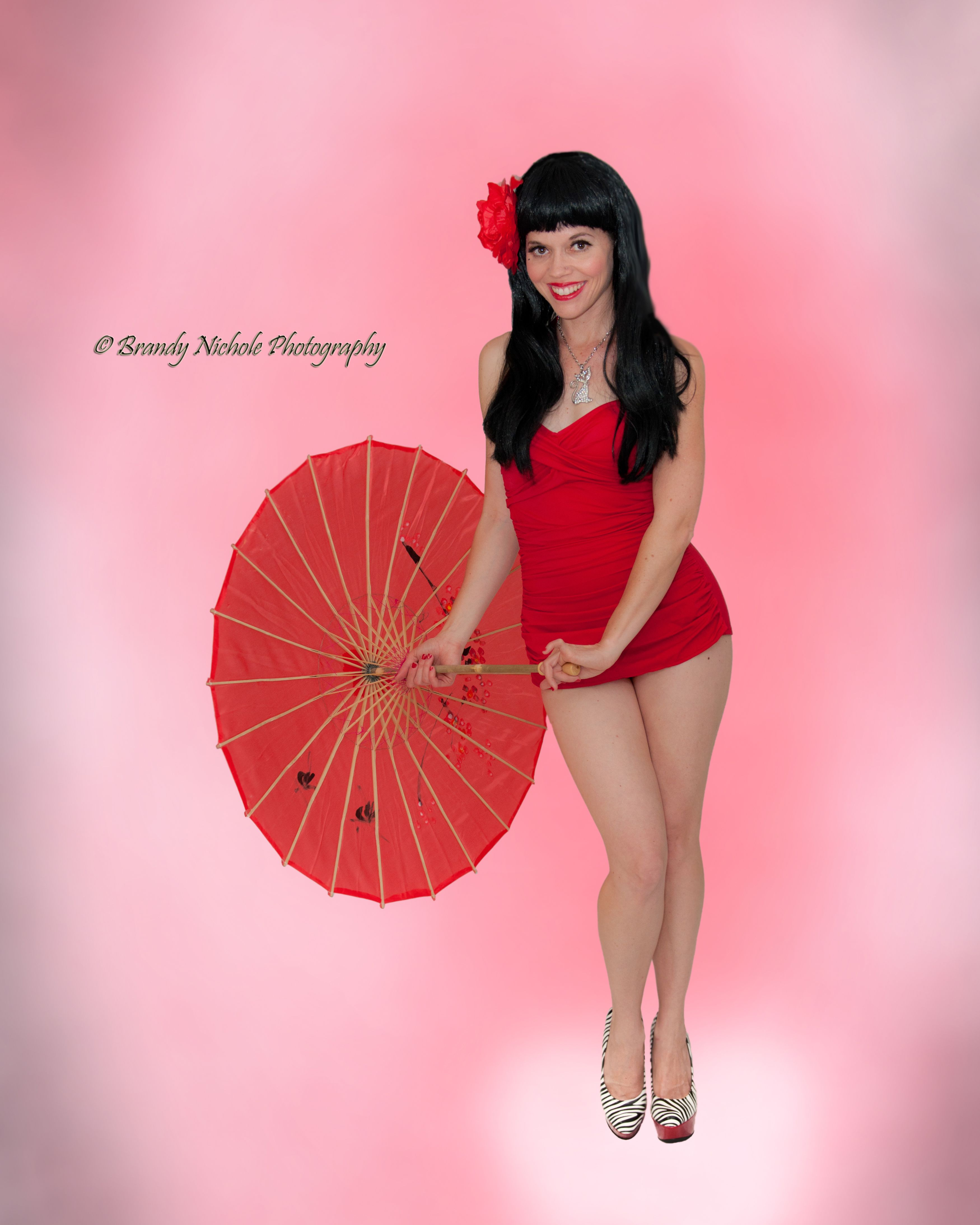 Pin on Pin Up Photography