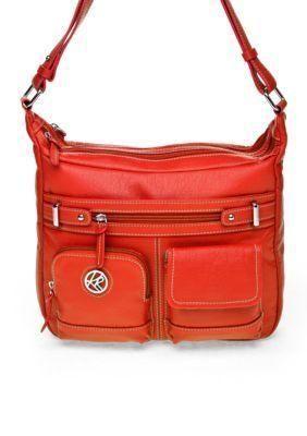 Kim Rogers Handbag Purse 47