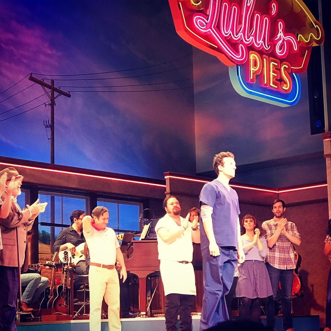 Waitress Jobs Near Me Hiring Now 2020 Waitress musical