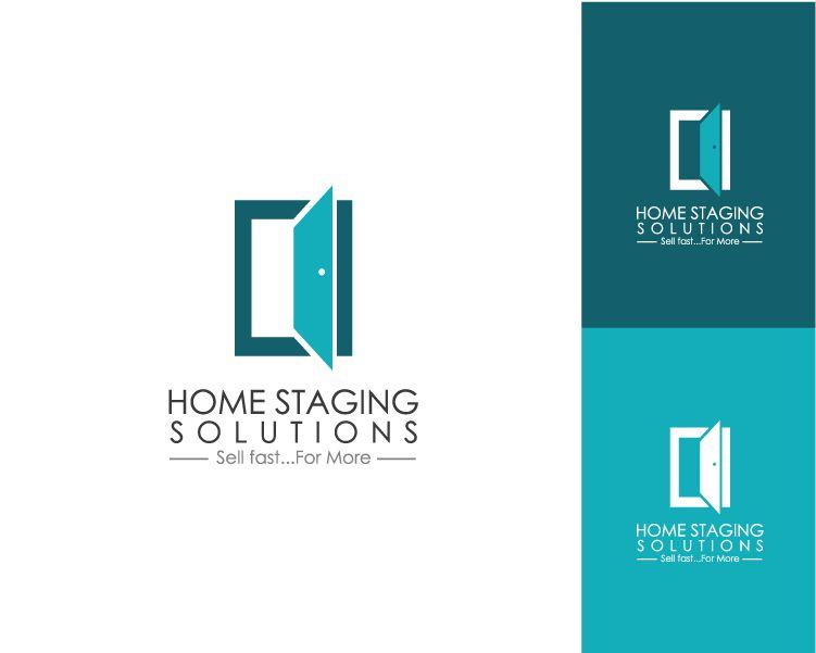 Logo Business Card Design By Gobrayrosse 363 99designs Business Card Logo Design Business Card Logo Business Card Design