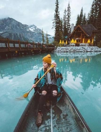Travel Fotography Islands 70 New Ideas - -
