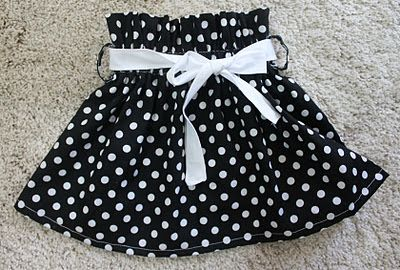 7398f5452e60f m can always use another skirt. Find this Pin and more on baby ...