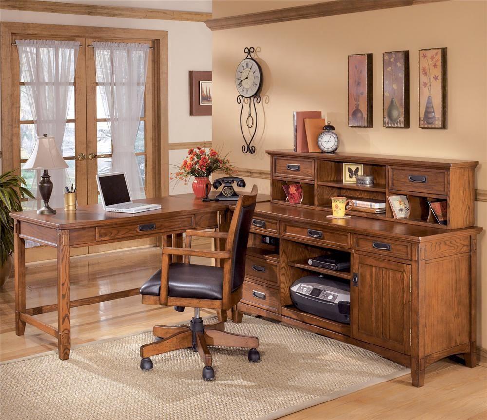 99+ Ashley Furniture Desks Home Office
