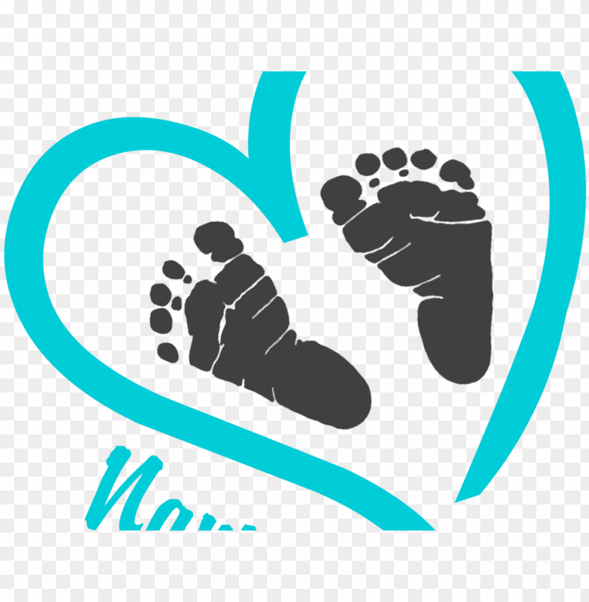 Free Baby Footprint Clipart Svg Baby Foot Prints Png Image With Transparent Background Png Free Png Images Baby Footprints Baby Svg Free Baby Stuff