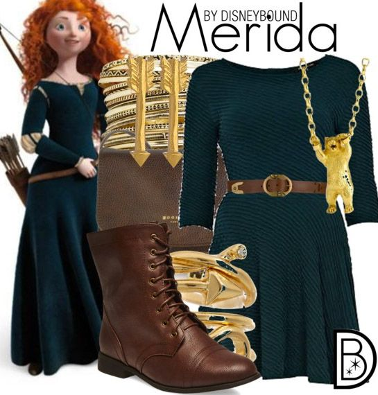 """Search results for """"merida"""" 
