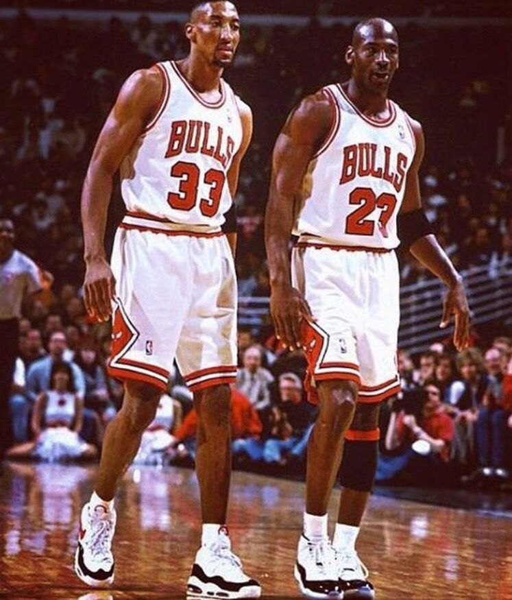 The best duo ever 🏀