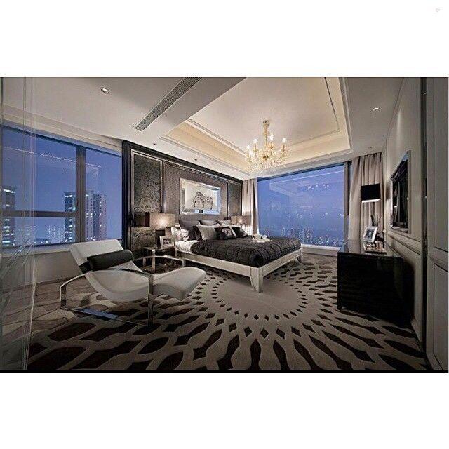Good night everyone!... - Interior Design Ideas, Interior Decor and ...