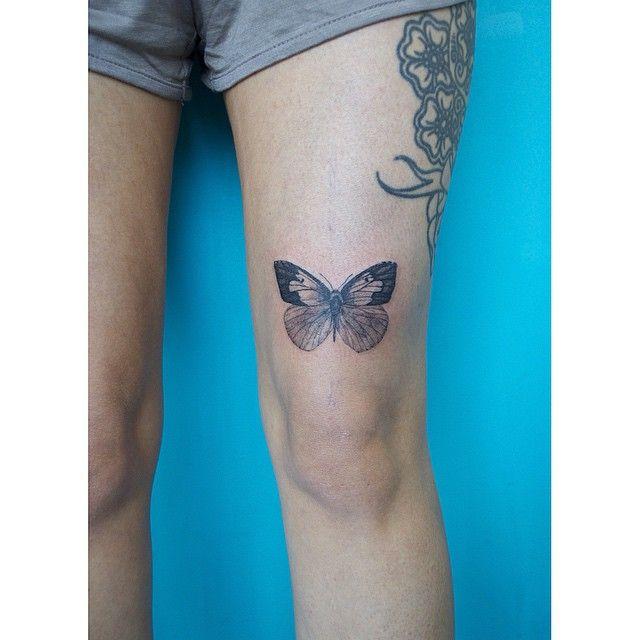 2 Dogface Butterfly Thank You Jennifer Samanthamancino