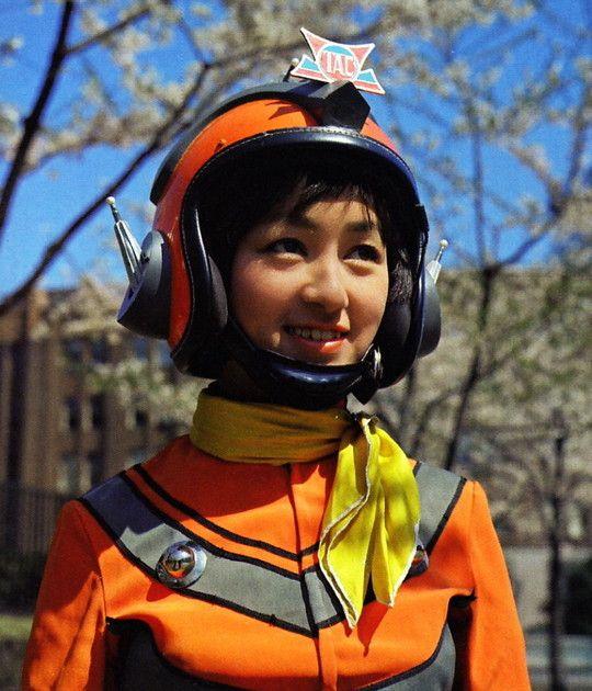 Mitsuko Hoshi naked 635