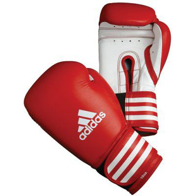 Adidas Ultima Competition Glove (ADIBC02 - 10oz Red and White) No description http://www.comparestoreprices.co.uk/boxing-equipment/adidas-ultima-competition-glove-adibc02--10oz-red-and-white-.asp