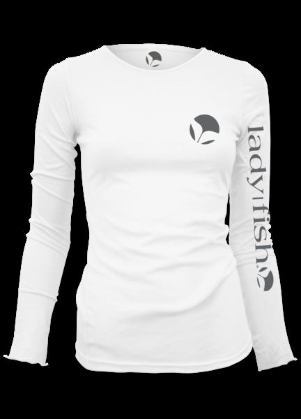 Ladies Sunscreen Protective Shirts Women 39 S Fishing Shirt