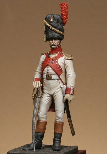 pv131s-officier-des-grenadiers-hollandais-de-la-garde