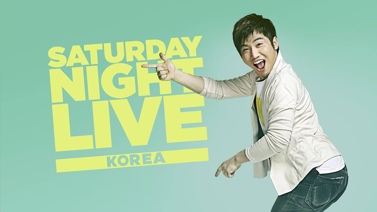 devilspacezhip download snl korea season 9 episode 32 super juni korean variety shows doctor strange snl download snl korea season 9 episode 32