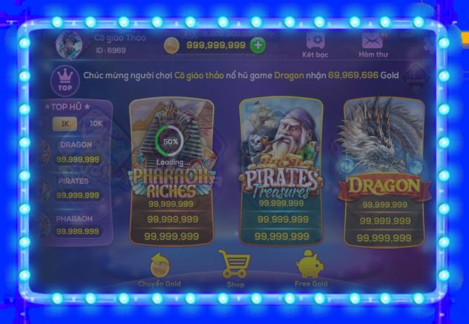 Onbling casino på nätet