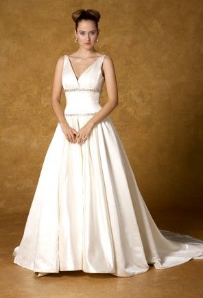 Wedding Dresses Surplus
