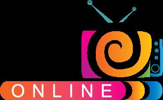 Crrazyixt Links Television Online Free Television Online Online Tv Channels Free Online Tv Channels