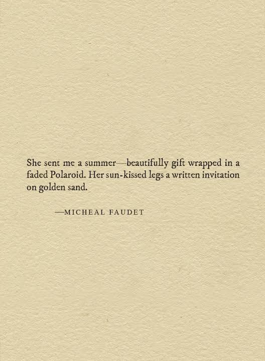 michaelfaudet:  More writing by Michael Faudet hereNew book Dirty Pretty Things available from Barnes & Noble and other leading bookstores.