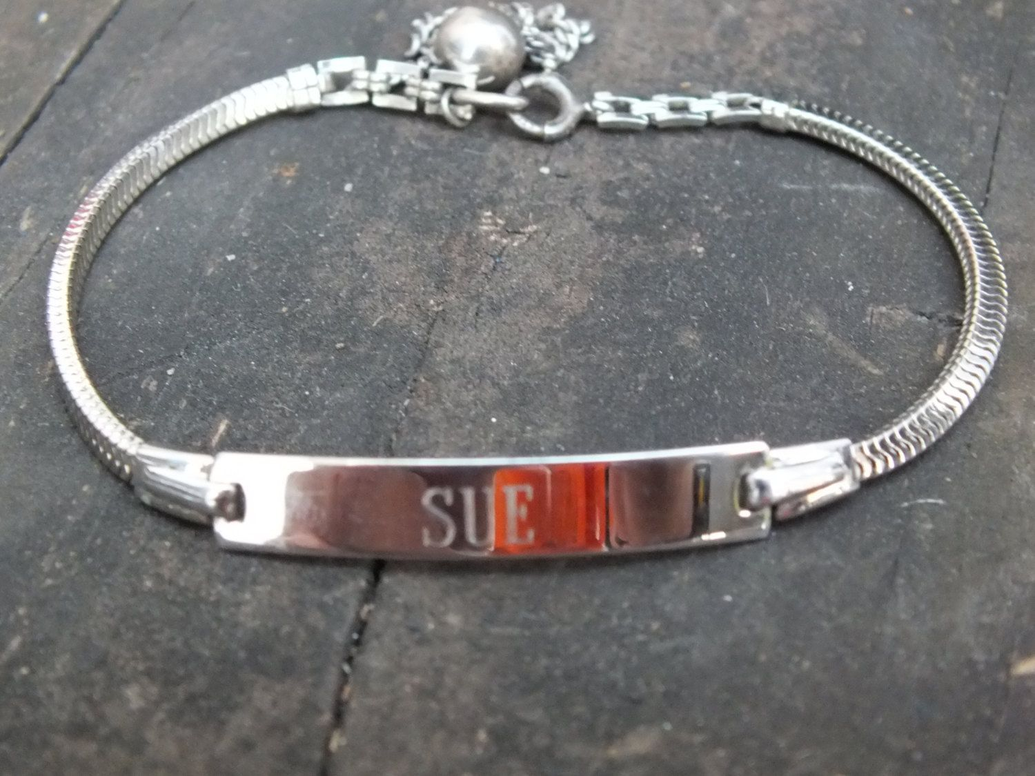 sterling dance dsc bracelet quote poetry as bangle you is jewellery though watching one inscribed silver york no