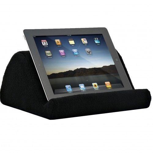 Details About Ipad Pillow Ipad Pillow Ipad Stand Ipad Wedge Lap