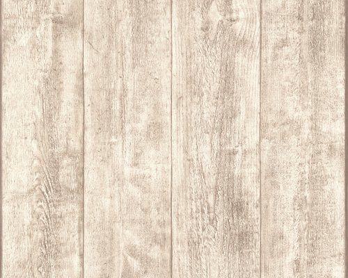 A.S Creation 708830 Tapete Wood`n Stone, Mustertapete In Holzoptik A.S.  Création Http://www.amazon.de/dp/B0040GTEV6/refu003dcm_sw_r_pi_dp_Cg20wb0EA4XRH
