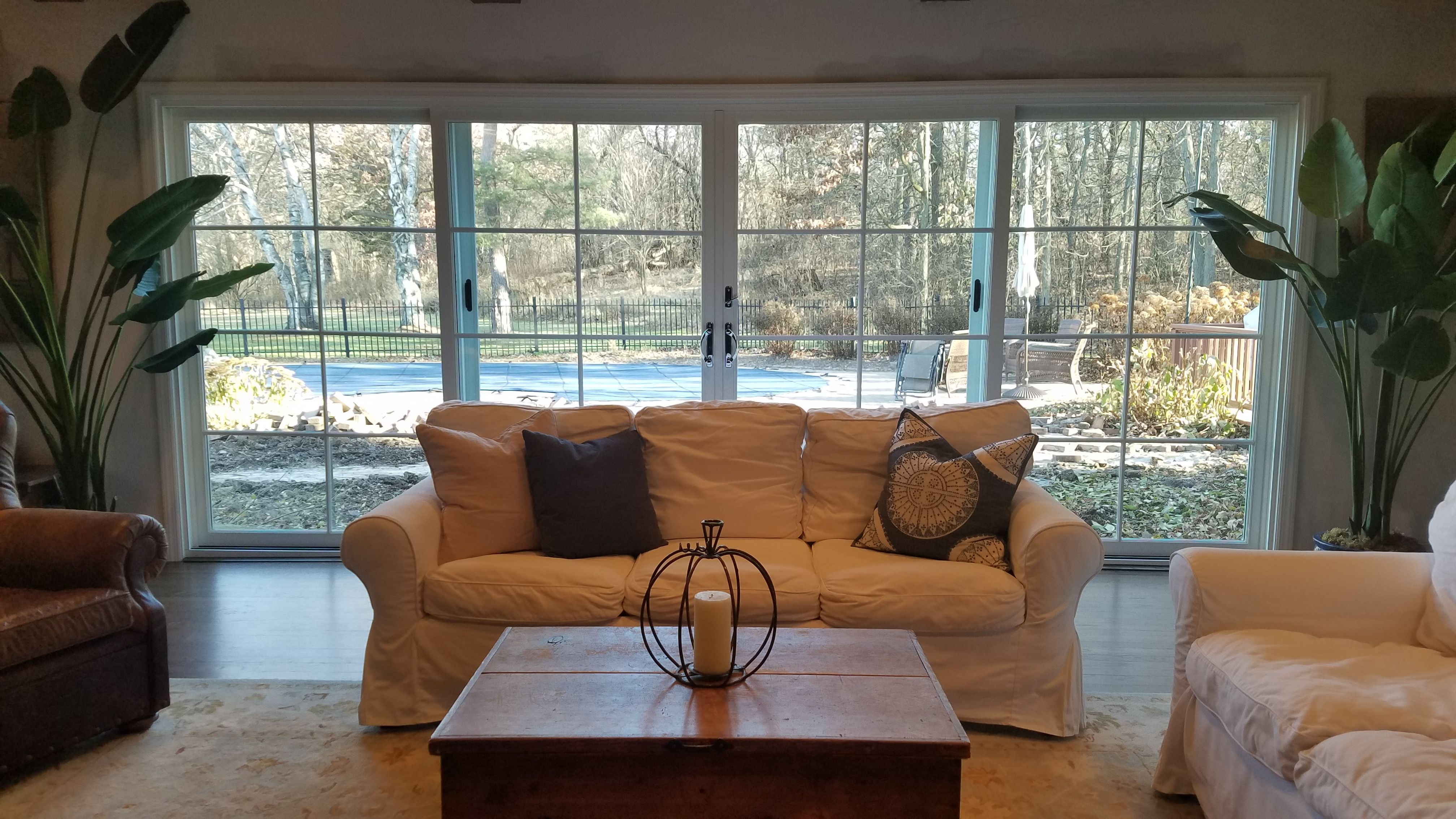 Free Replacement Window Estimate Pinterest Replacement Patio