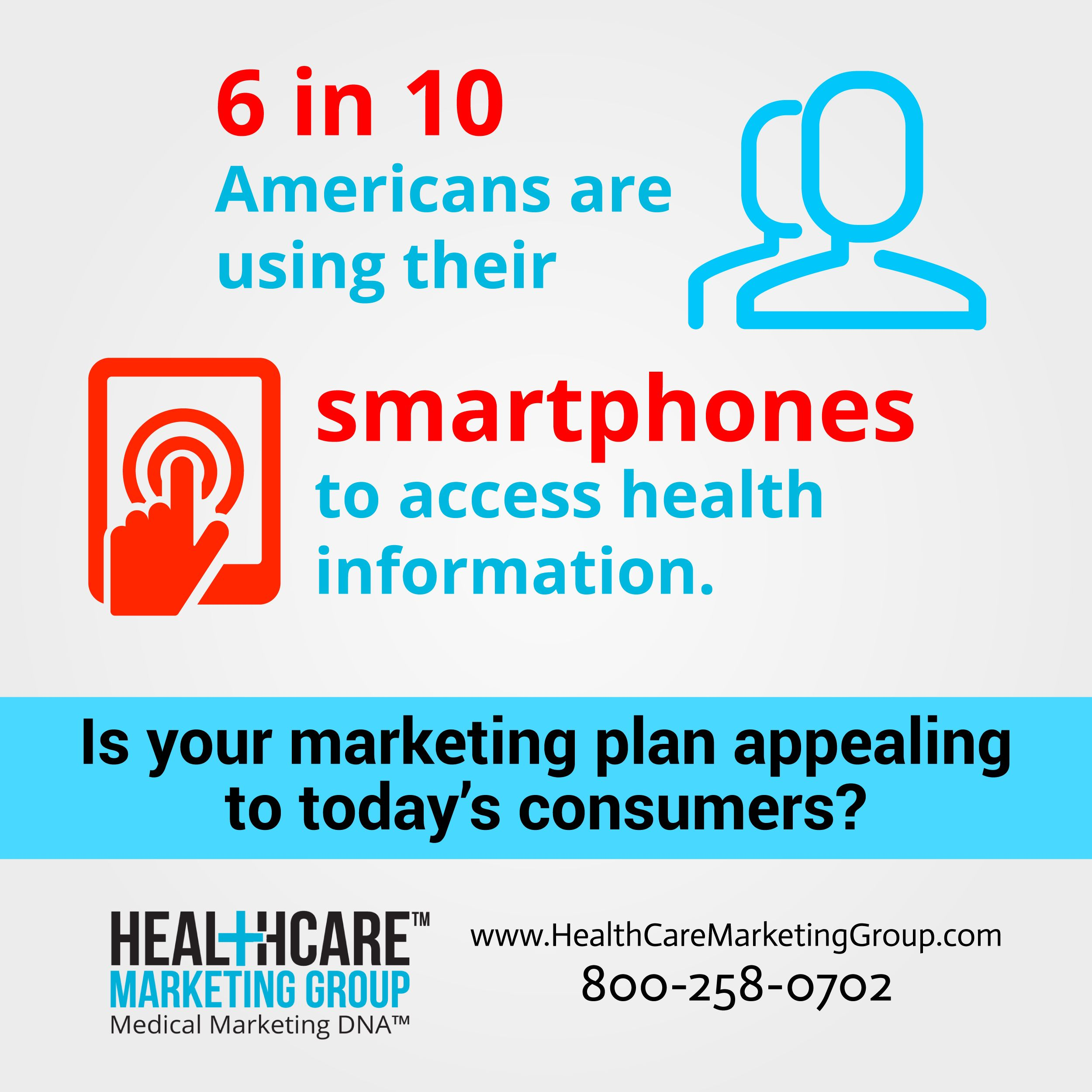 Consumerdriven healthcare marketing have you met your